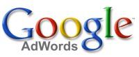 Jasa Pemasangan Iklan di Google Adword
