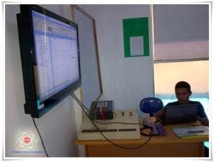 training_PLC_di_tangerang_3