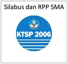 silabus-dan-rpp-kurikulum-KTSP