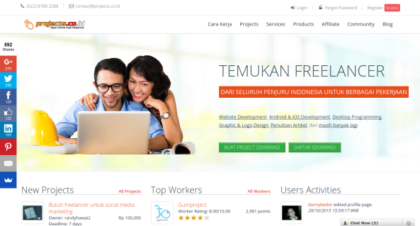 teknopedia-startup-projectid-share-by-sinar-multimedia